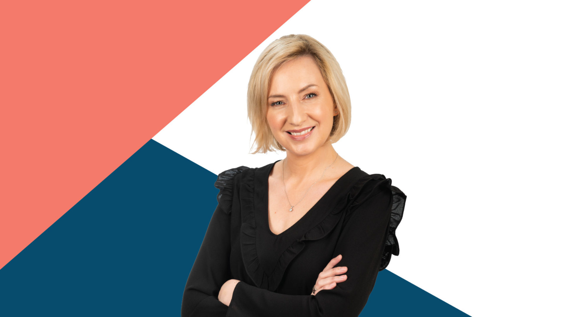 Olivia O'Sullivan   Limerick City   Ireland