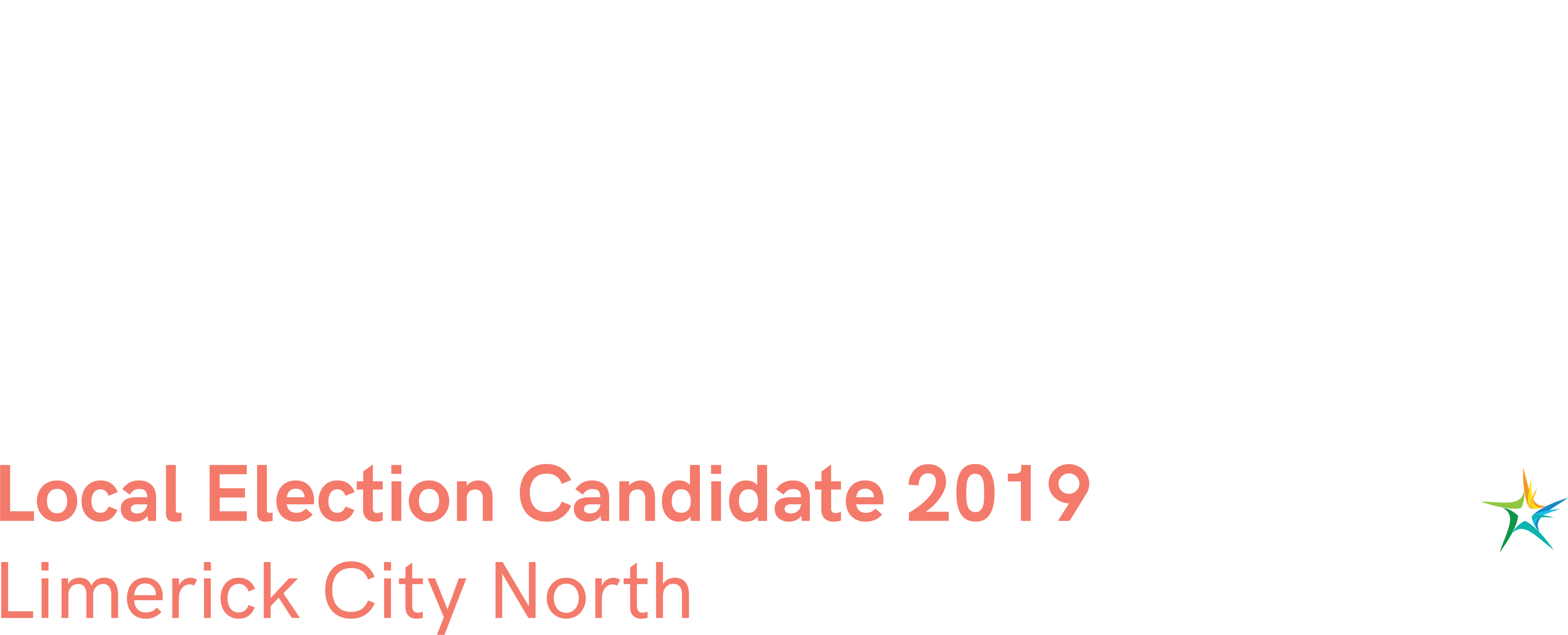 Olivia O'Sullivan | Limerick City | Ireland